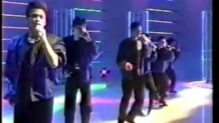 1993/04/25 衣装違い 青.