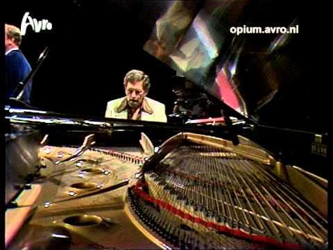 AVRO's Jazzarchief - Cees Slinger Octet (1982)