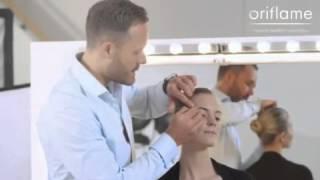 Видео урок - Идеальные брови