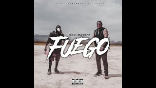 "LROC ""FUEGO"" (Music Video) feat. Leon Phelps"