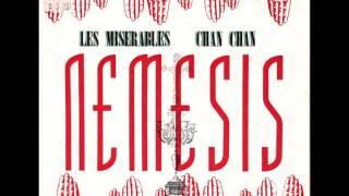 Baixar Nemesis -