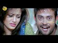 Raghu Babu & Shafi Blockbuster Movie Ultimate Interesting Comedy   Express Comedy Club