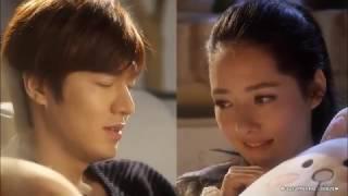 Video Drama Korea Lee Min Ho 'ONE LINE LOVE' Episode 2 Teks Indonesia download MP3, 3GP, MP4, WEBM, AVI, FLV Oktober 2019