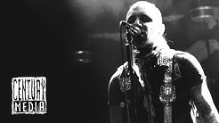 BACKYARD BABIES - Yes To All No (OFFICIAL VIDEO)