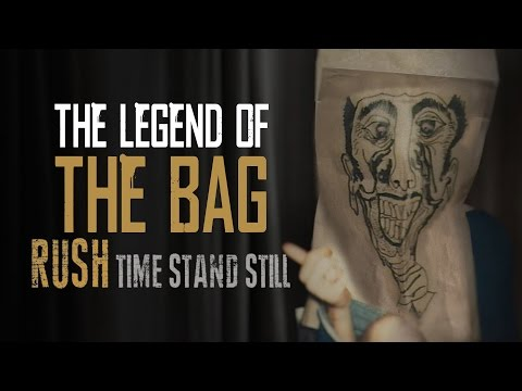 """Rush 