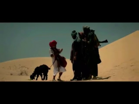 Tailar   2    New India`s Film in First War Comedy Movie  Latest Bollywood Film 2018
