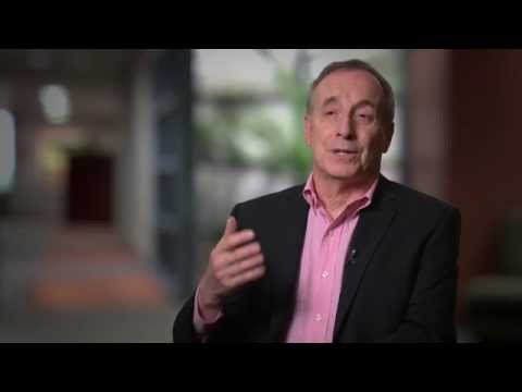 Dr. Laurence Kotlikoff gives advice on Social Security