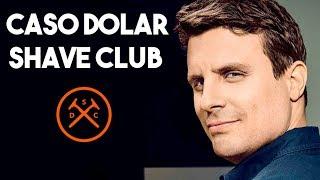 💵 ¿Cómo ganar 1.000 millones haciendo Marketing Online? | Caso Dollar Shave Club