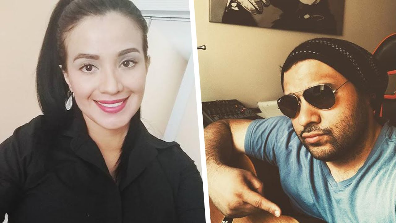 90 Day Fiance Star Ricky Reyes Posts Apology on Instagram – Ximena Parra  Not Buying It