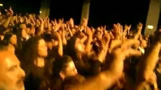 Anathema - Get Off Get Out/Universal (Capitólio, Lisboa, 11-03-2020)