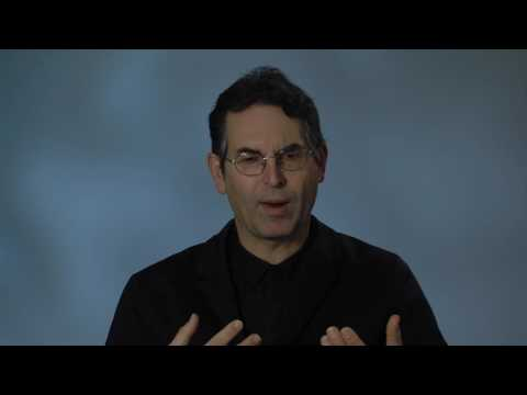 John Halamka, MD, CIO, Beth Israel Deaconess Medical Center