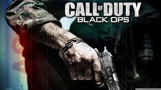 Call of Duty Black Ops 1 -- dibujos animados - C U Nuevo feat. Mikk Mäe (dibujos animados vs Futuristik VIP)