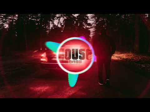 Mystic Shadow - Louco(Original Mix)