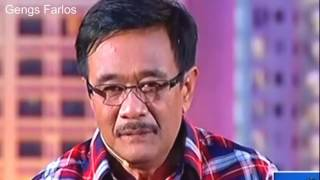 Video FULL DEBAT PILKADA 3 CAGUB DKI JAKARTA 13 JANUARI 2017 download MP3, 3GP, MP4, WEBM, AVI, FLV November 2017