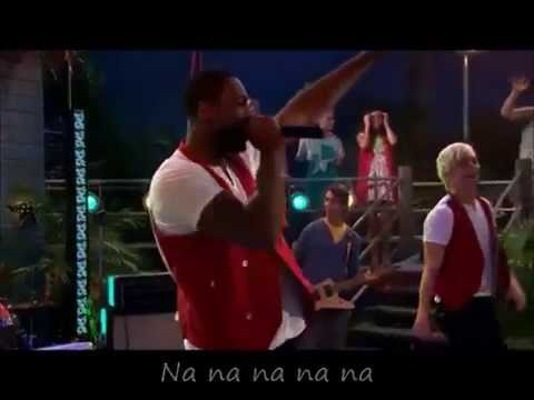 youtube austin and ally songs