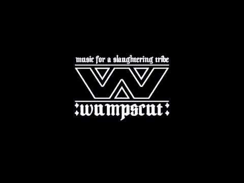 Wumpscut - On The Run