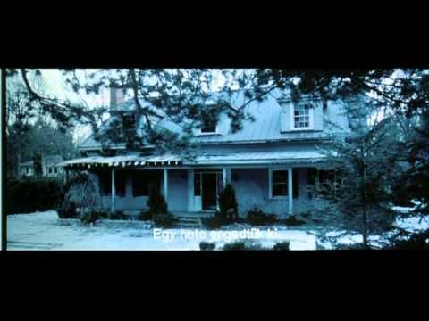 Álmok Otthona / Dream House Feliratos Előzetes