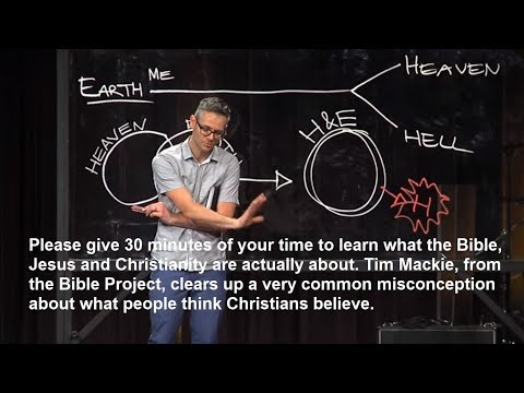 WHY MUST WE FEAR THE LORD? from YouTube · Duration:  7 minutes 37 seconds