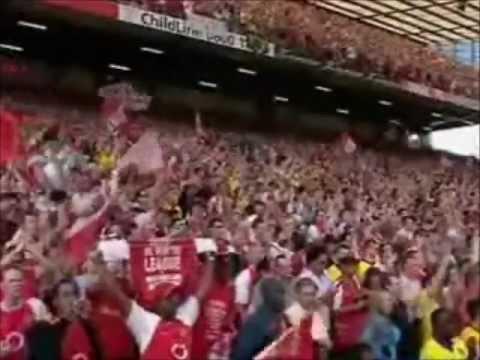 Cristiano Ronaldo Goal Vs Levante