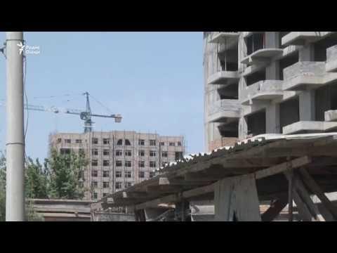 Дар Душанбе арзон шуд Хона!! классро пахш кунед дигарон бинанд?