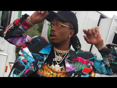 NYPD Now Have Enough Evidence To ARREST Migos Quavo | Hip Hop News