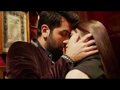 Ae Dil Hai Mushkil | Full Movie Review |...