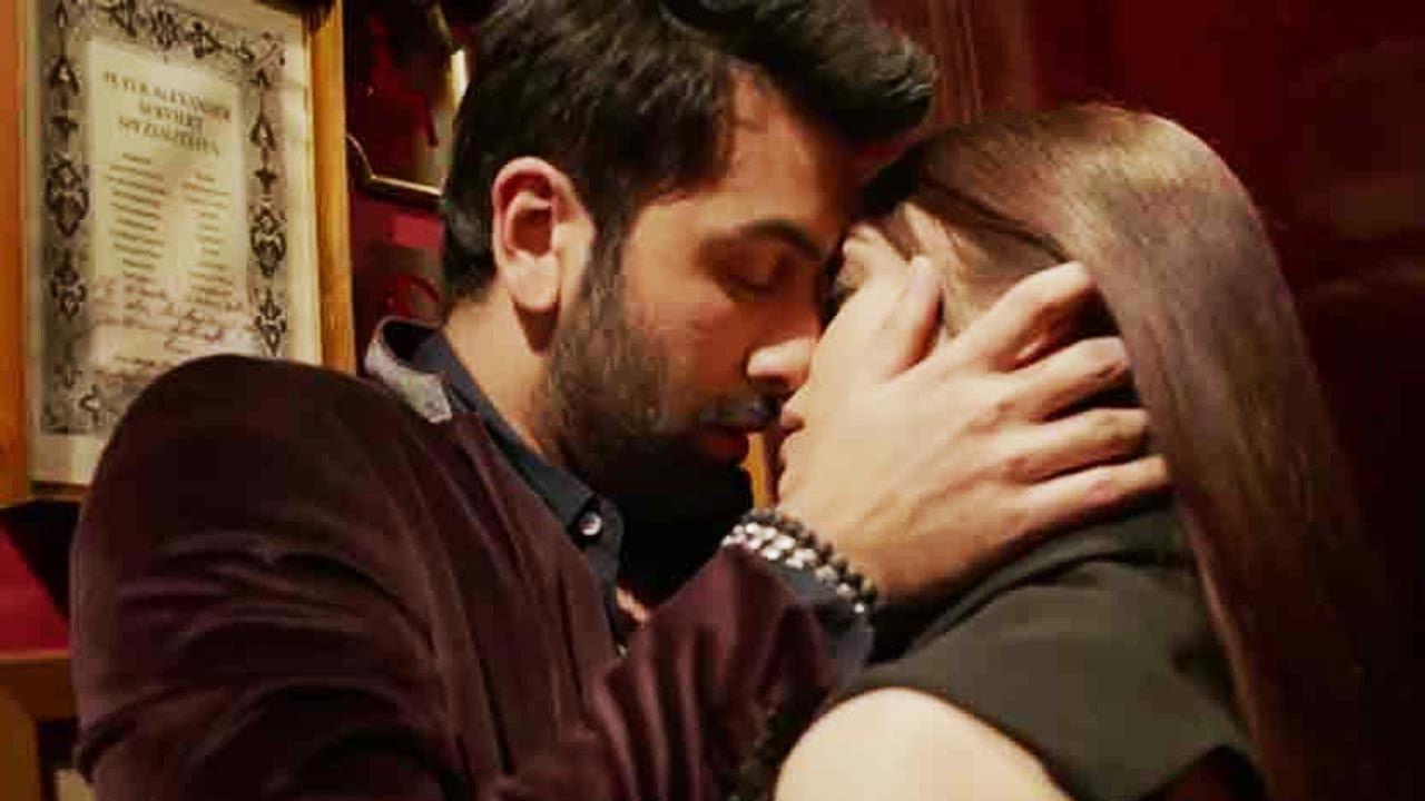 Ae Dil Hai Mushkil | Full Movie Review | Ranbir Kapoor