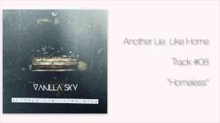 Vanilla Sky - 08 - Homeless