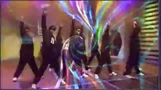 Best Eurodance 90