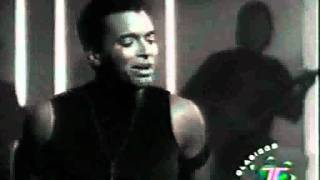 Jon Secada - Otro Dia Mas Sin Verte (with lyrics)