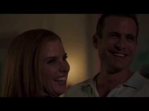 "Jenna Elfman on ""Dharma and Greg's"" Return to HuluKaynak: YouTube · Süre: 4 dakika14 saniye"