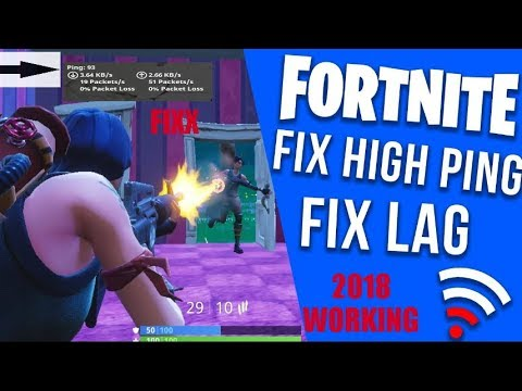 Fortnite Asia Server Lag - Pracakrakow org