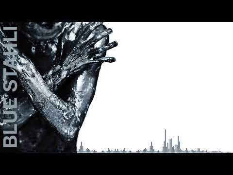 Blue Stahli - ULTRAnumb (Celldweller Remix)
