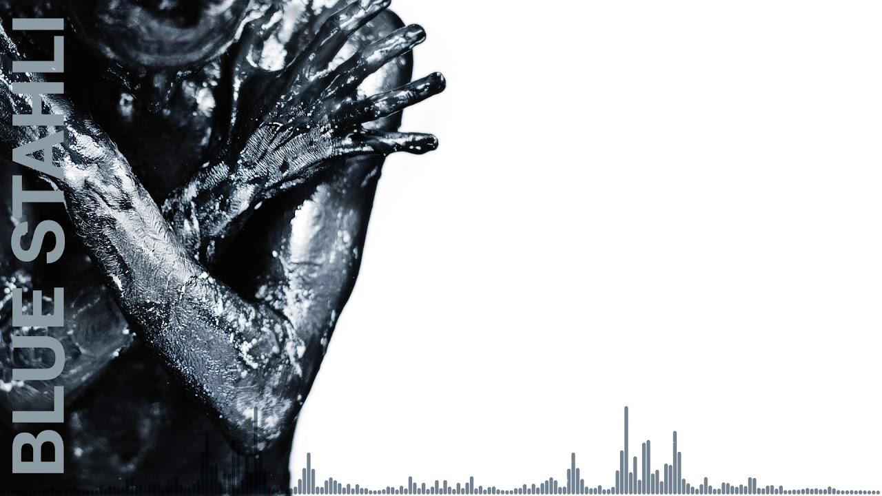 Download Blue Stahli - ULTRAnumb (Celldweller Remix)