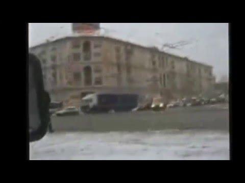 В Алтайском Крае задержан молодой вор в законе новое.(Профессор)