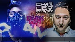 Darkbeat & Charlie Bonifaz - Revolution EDM