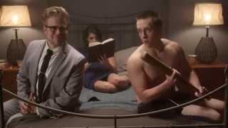 Почему Американцы практикуют...обрезание!(, 2014-08-02T22:38:25.000Z)