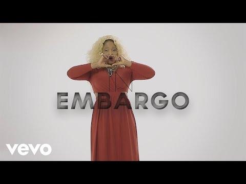 Matto - Embargo
