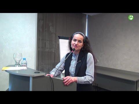 Доклад Габай П. Г. «Юридические тонкости оформления добровольных согласий и отказов от лечения»