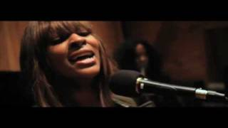 "Jessica Reedy - ""Something Out Of Nothing"" UNPLUGGED (VIDEO)"
