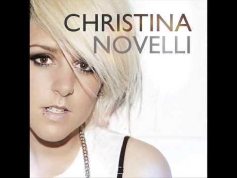 Gareth Emery feat. Christina Novelli - Concrete Angel ...