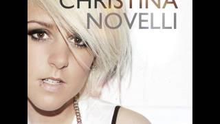 Christina Novelli - Songs, Acoustic & Bonus Tracks