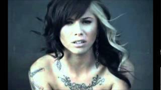 Karaoke Lower Tone (Jar Of Hearts - Christina Perri)