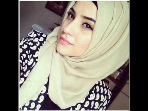 Красивые в поронже мусульманки фото 84-54