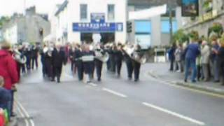 Bodmin Town Band -