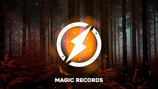 Marin Hoxha x Invent - Lost On The Way (ft. Caravn) (Magic Free Release)
