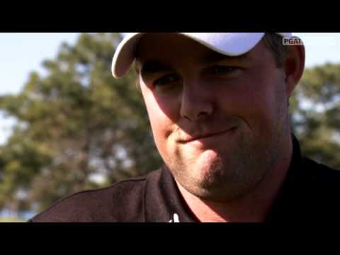 In the Bag: Marc Leishman