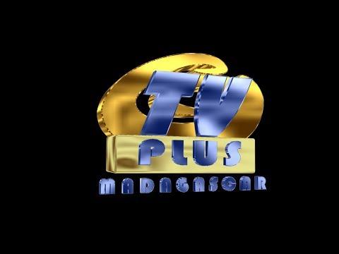 LIVE NY VAOVAO DU 27 MARS 2019 BY TV PLUS MADAGASCAR (VM)