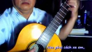 thuyen va bien(Tho:Xuan Quynh-Nhac: Phan Huynh Dieu)
