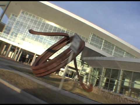 Denver Drive Bys : Performing Arts Center